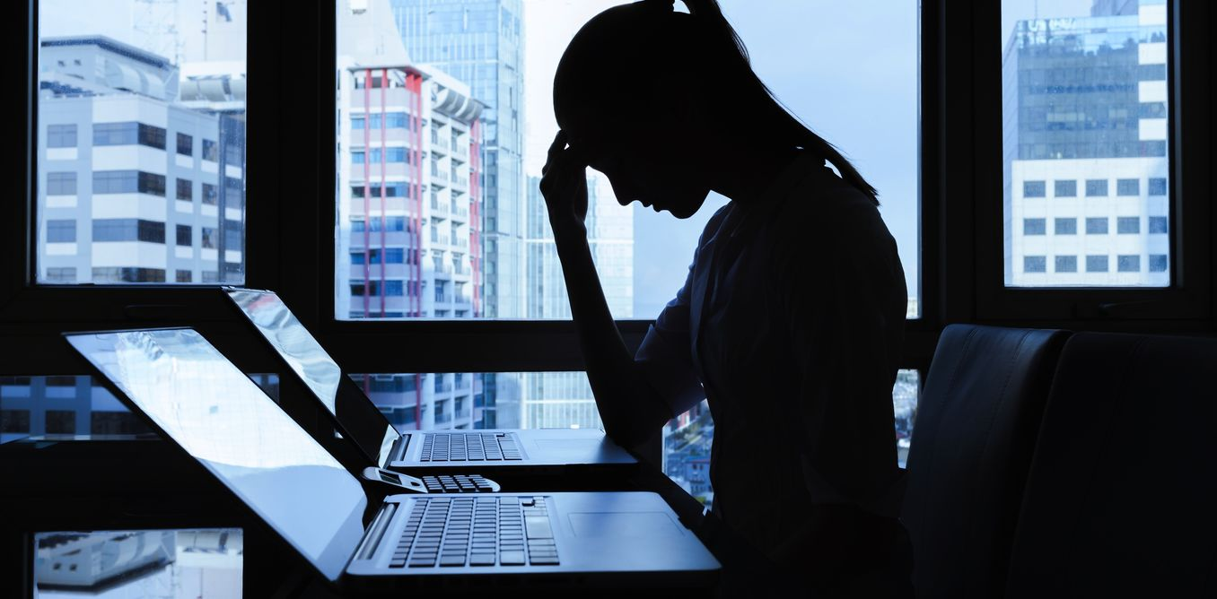 addressing-abuse-facebook