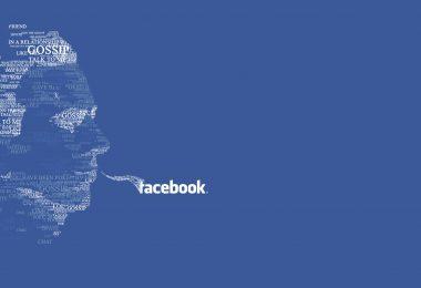 facebook-secrets-or-hidden-facts