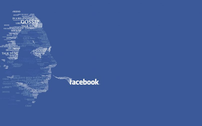 facebook-secrets-or-hidden-facts