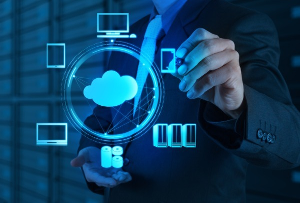 what_is_cloud_computing