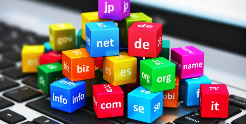 REGISTER FREE TRUSTED DOMAIN FOR UNLIMITED TIME
