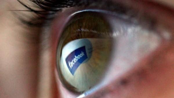 facebook-bunty-bug-program