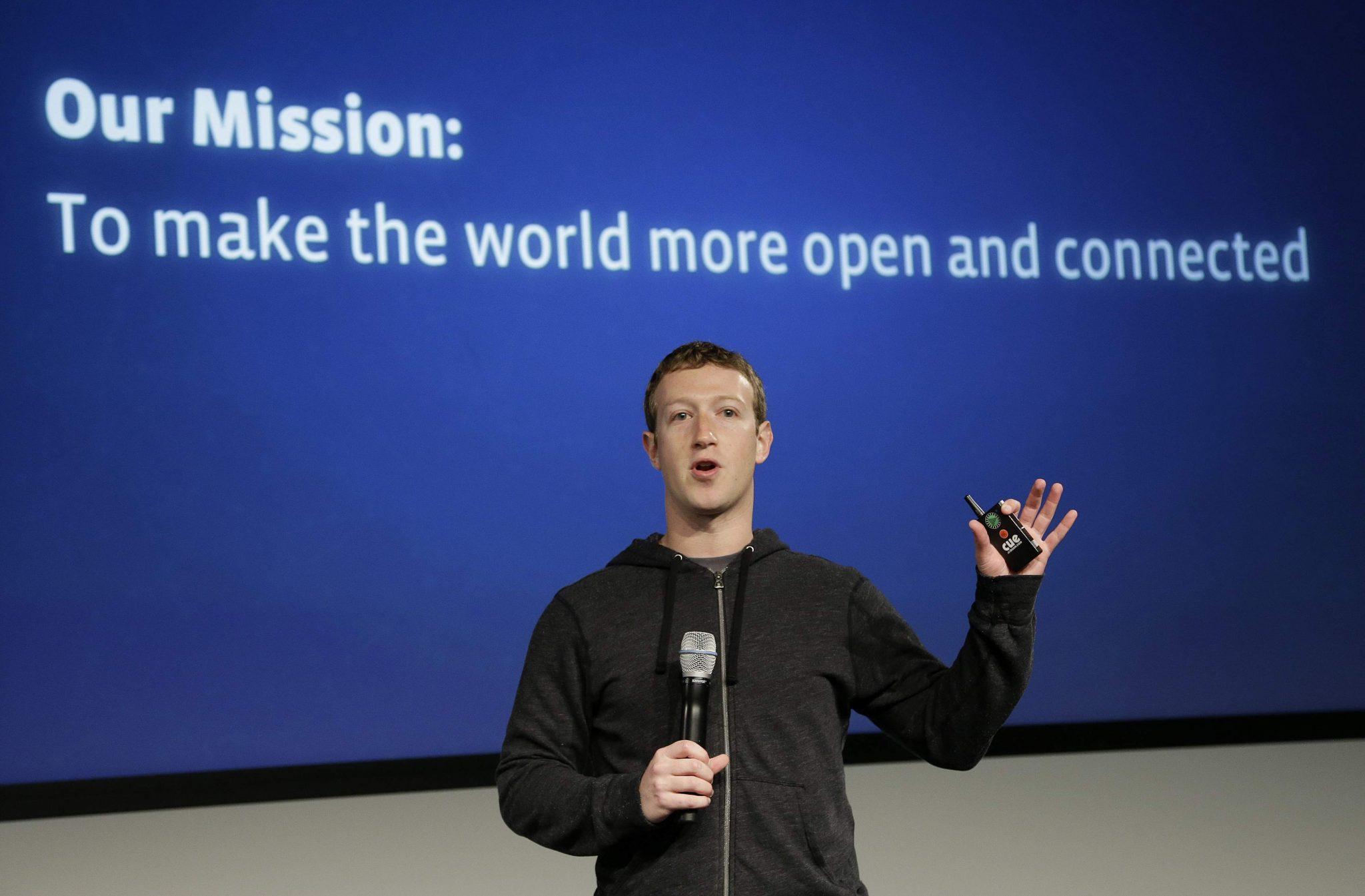 facebook-owner-or-founder