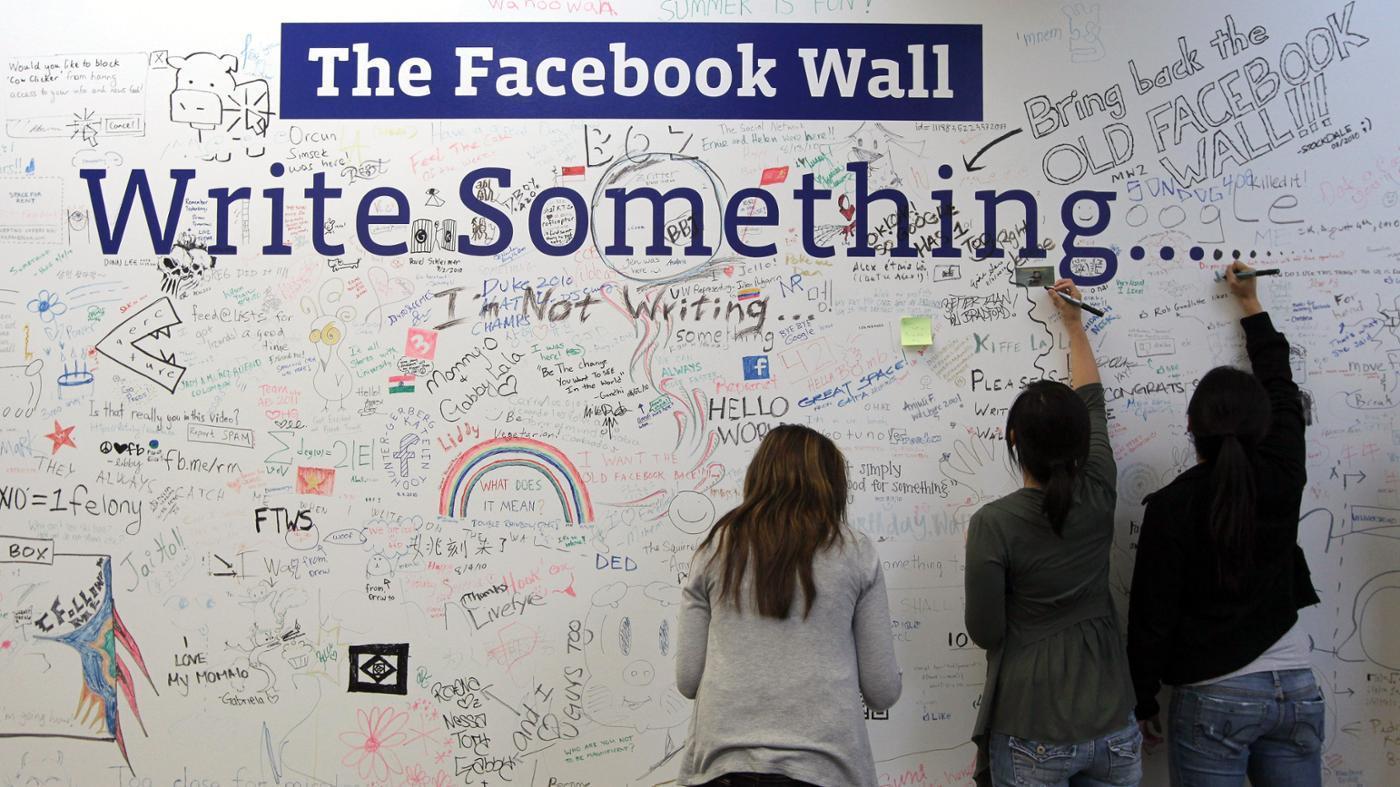 many-employees-facebook
