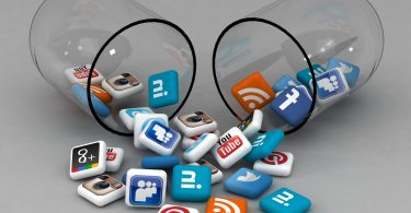social-networking-websites