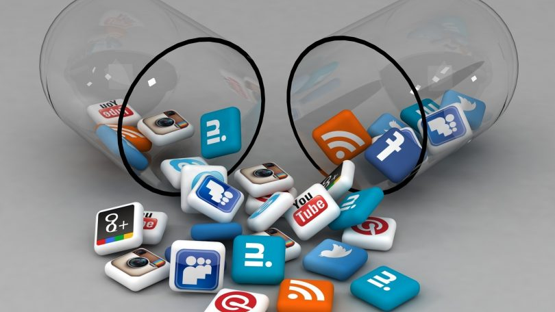 social-networking-websites