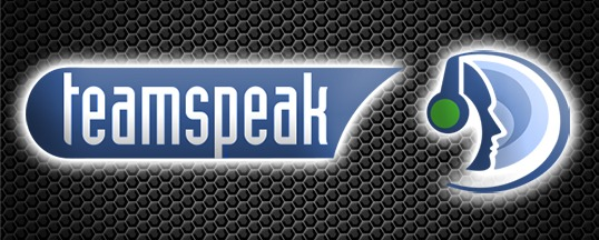 Choose Between Teamspeak 2, 3, Teamspeak Server With Added Benefits