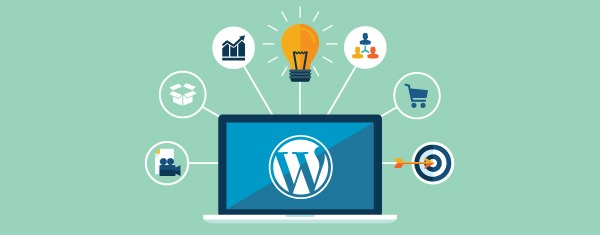 Managed WordPress Hosting With Some Impeccable Points to Learn