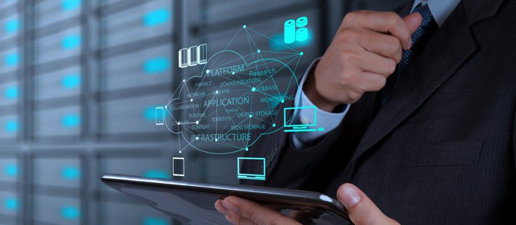 wordpress hosting for business