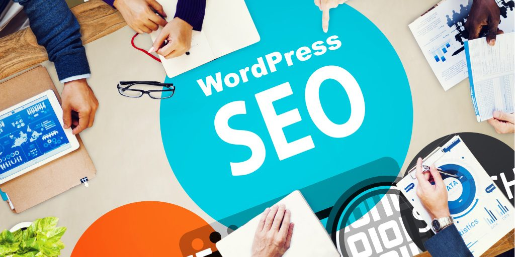 10 Tools to MAXIMIZE YOUR WordPress SEO TRAFFIC