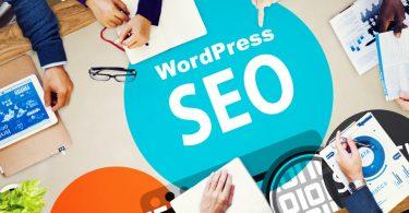 10 Tools to MAXIMIZE YOUR Wordpress SEO TRAFFIC