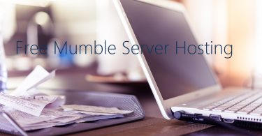 free-mumble-server-hosting