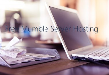 free-mumble-server-hosting