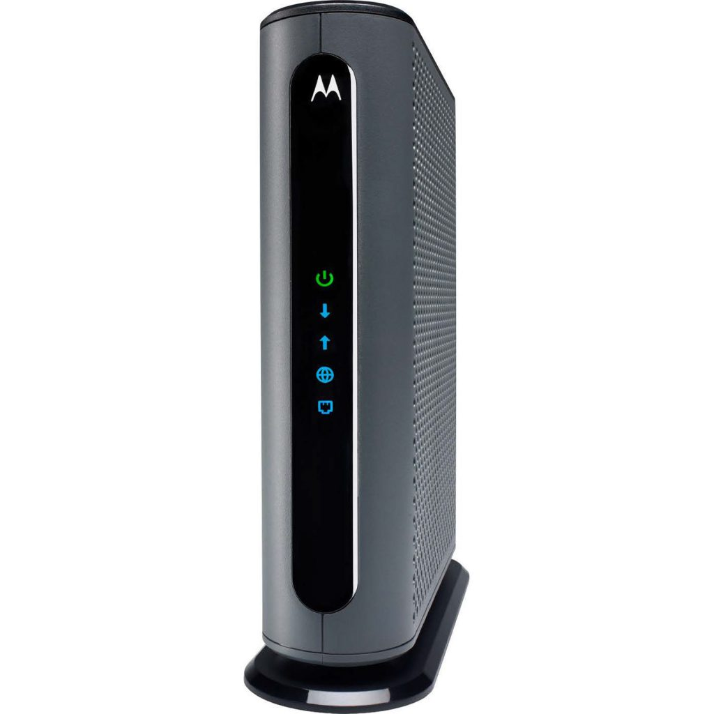 What is Modem