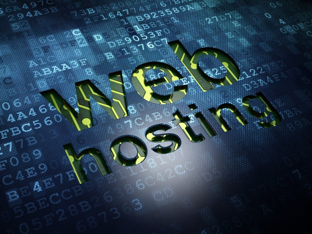 The Five Biggest Web Hosting Myths (And Why They're Nonsense)