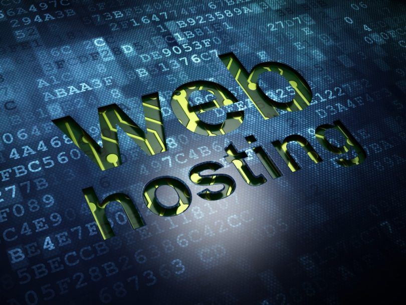 web_hosting_plan