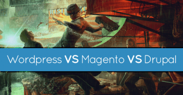 wordpress-vs-magento-vs-drupal