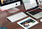Best free mumble servers hosting