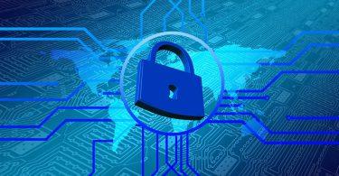 security-technology-washington