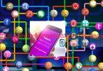social media monetization ecommerce