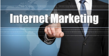 Newcomer's Guideline to Internet Marketing
