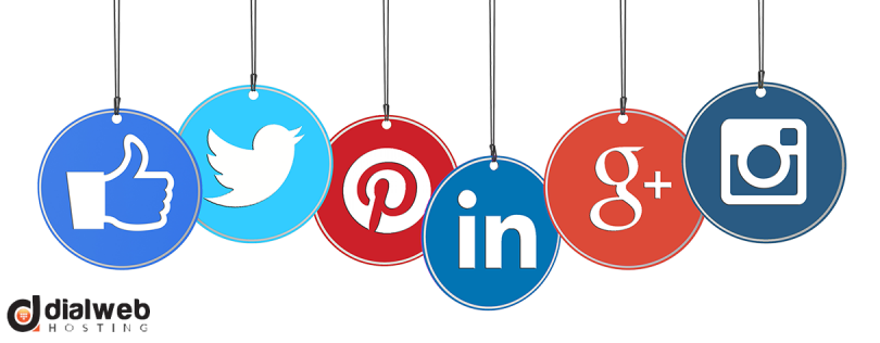 Choosing a Suitable Social Media Networks for Your Business