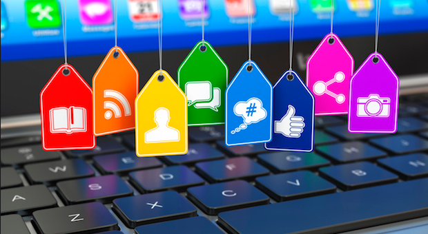 Digital Marketing Strategies Organizations