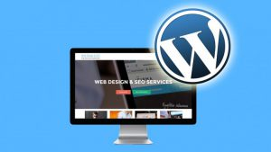 Top 7 things to Redesign Your Business Website in WordPress