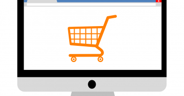 Which E-Commerce Platform Is The Best Choice For Your Online Store