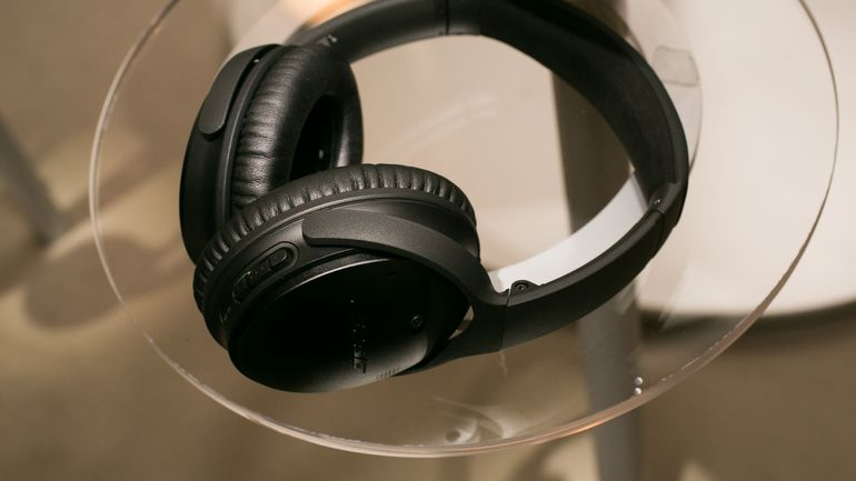 bose-quietcomfort-35-03