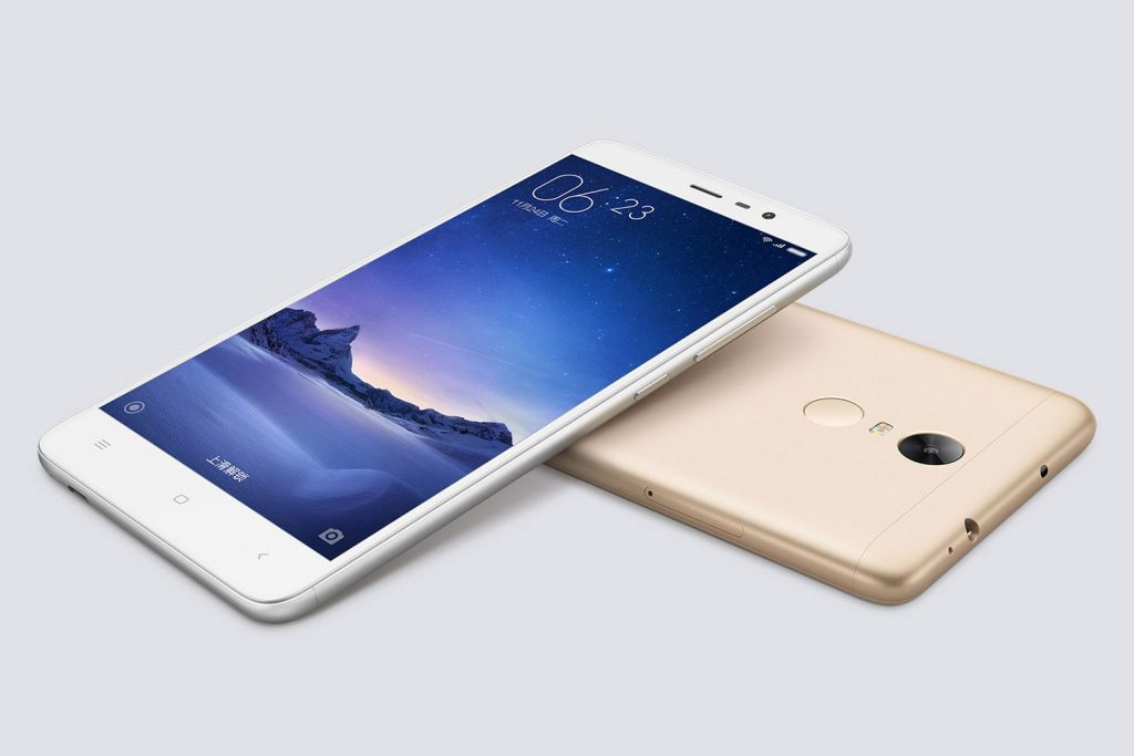Xiaomi Redmi Note 4 – The Best Mid-Range Device