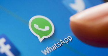 Modern features rolled out by the beta version of the Whatsapp