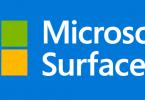 Ms_surface_logo