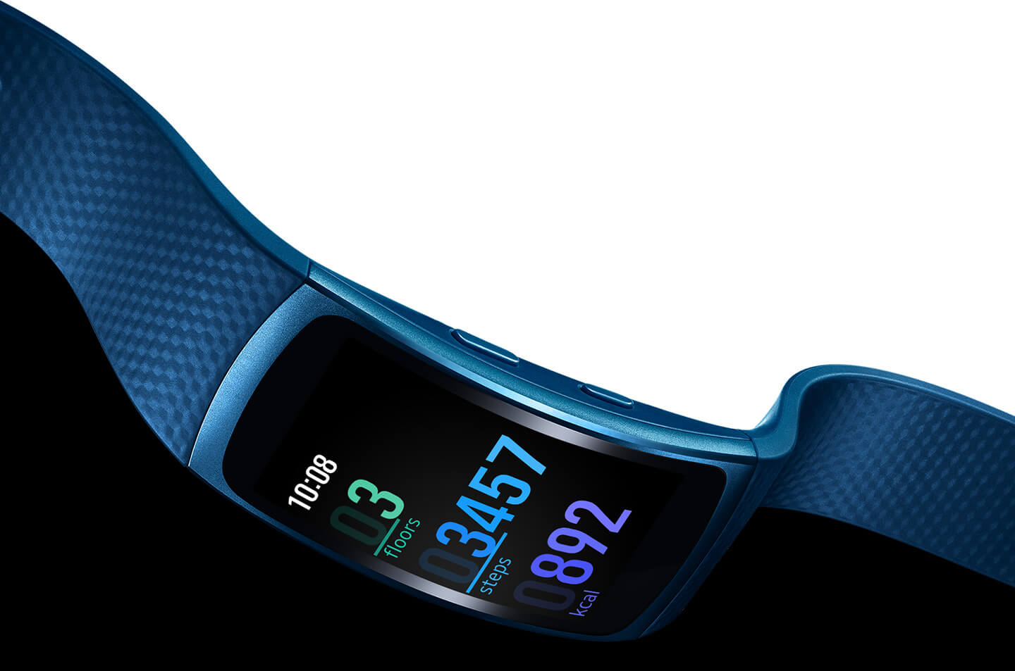 smartwatch Features best buy fitbit