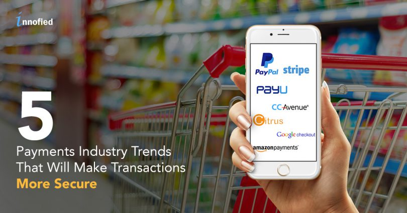 payment-industry-trends-2-17