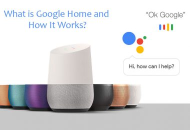 What-is-Google-Home-and-How-It-Works