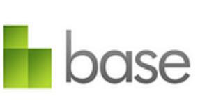 base (1)