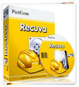 data-recovery-software-recuva