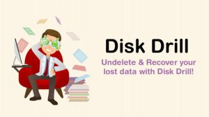 disk-drill-file-data-recovery