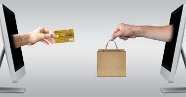 secure-mobile-payments