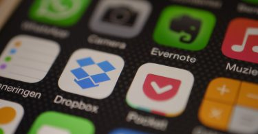 Best iPhone Apps for Document Management