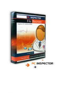 pc-inspector-file-recovery