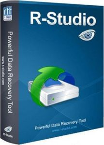 r-studio-data-recovery