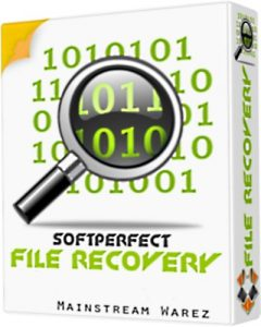 softperfect-data-recovery