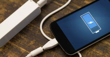 10 Smart Tricks To Keep Your Smartphone Battery Healthy