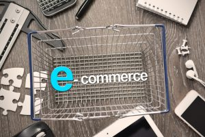 Best Ecommerce Plugins for WordPress