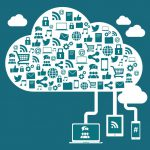 Key Information about Cloud Web Hosting Service