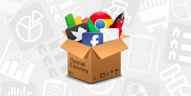 Digital Marketing Tool 2017