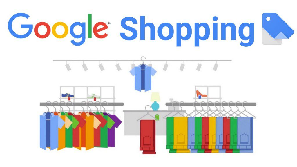 5 Google Shopping Ads Management Best Practices to Follow