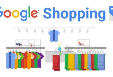 google shopping Ad management